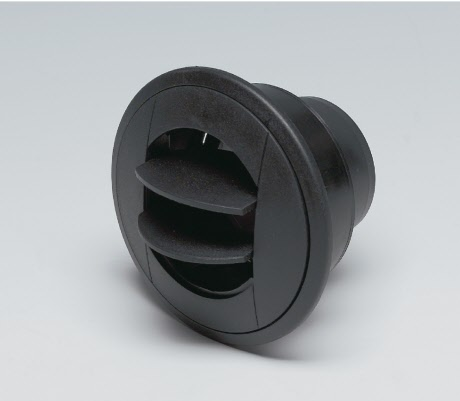 Air heater - accessories - image