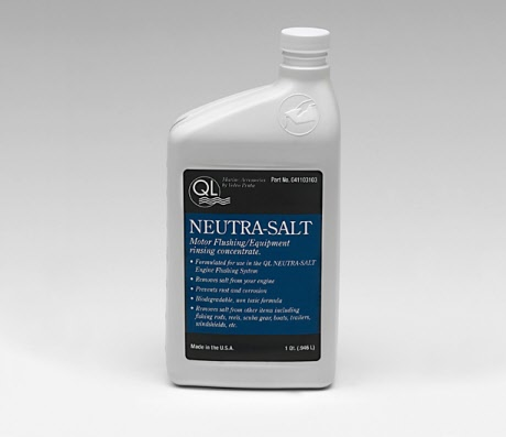 Neutra-Salt koncentrat – bild