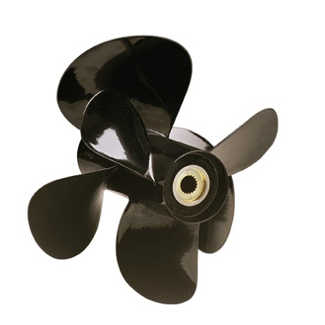 Propeller kit - image